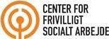 Center for Frivilligt Socialt Arbejde