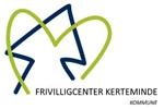 Kære forening/bruger af foreningslokaler på Kulturhus Fjorden