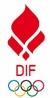 Gør din forening klar til DIF og DGI's foreningspulje