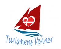 turismensvenner1