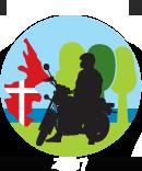 kerteminde-mc-logo